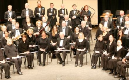 Forest Hills Community Band